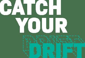 catchyourdrift
