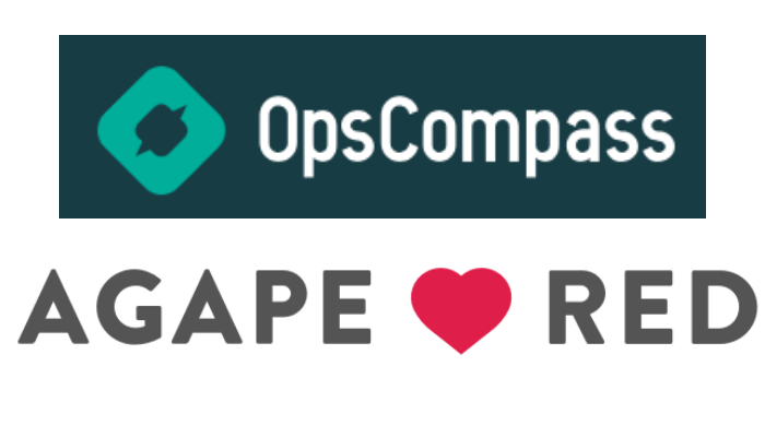 Cloud-native Compliance and Security Company, OpsCompass, Acquires Recognized Development Leader Agape Red to Accelerate Product Roadmap and Meet Growing Client Demand